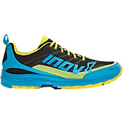 inov-8 Race Ultra 290 Trail Running Shoes AW15